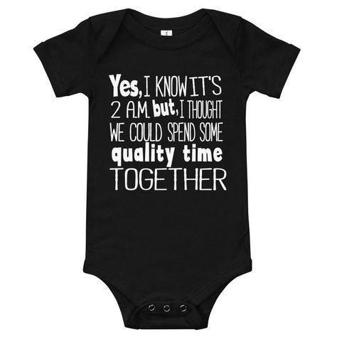 Grandma/'s Poker Buddy Baby Onesie Shirt Grandmother Shower Gift Newborn Gerber