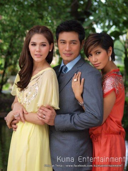 أحــ أحلام ــلا المسلسل التايلندي الزوجة الشرعية The Wedded Wife مترجم 14 14 تم اضافة الحلقة 14 والأخي Bridesmaid Wedding Dresses Bridesmaid Dresses