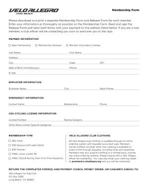Consignment Agreement Forms Template  Consignment Agreement Form