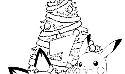 Printable Pokemon Christmas Coloring Pages Pokemon Christmas Coloring Pages Merry Christmas Coloring Pages Christmas Coloring Sheets Christmas Coloring Books