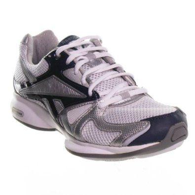 Reebok EasyTone Inspire Walking Sneaker