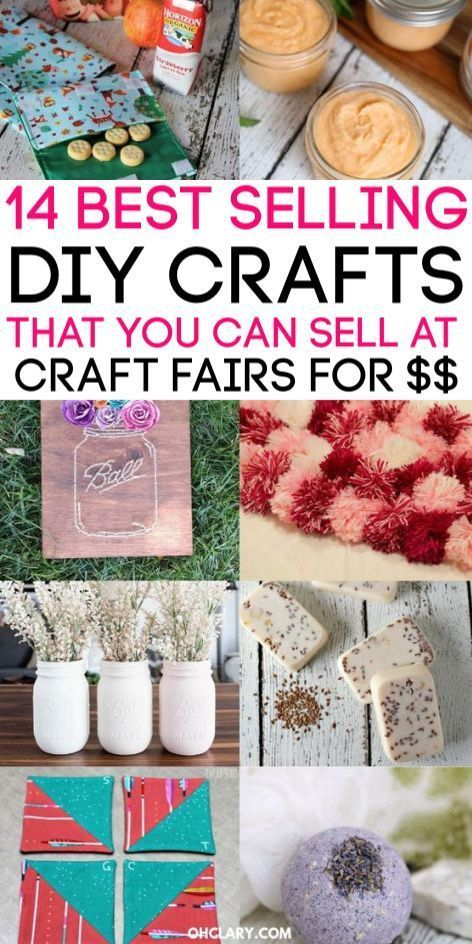 Adults Crafts Home Ideas Money Sell Adults Crafts Ideas