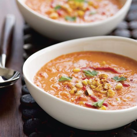 http://mousehousekitchen.files.wordpress.com/2012/01/sriracha-corn-chowder.jpg