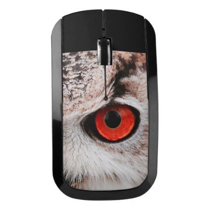 #wood - #hukurou wireless mouse