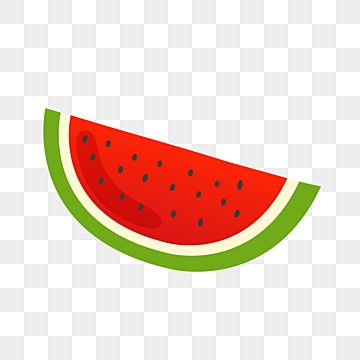 Watermelon Slice Green Watermelon Watermelon Background Watermelon Clipart Png And Vector With Transparent Background For Free Download In 2021 Watermelon Background Watermelon Clipart Watermelon Vector