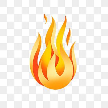 Imagen De Logotipo De Llama De Fuego De Dibujos Animados Fuego Fuego Firmar Png Y Psd Para Descargar Gratis Pngtree Picture Logo Logo Design Free Templates Psd Texture