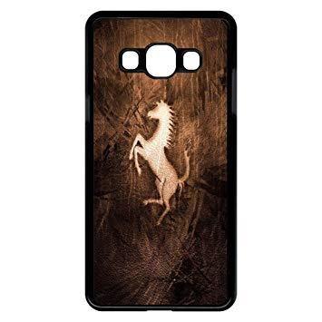 samsung j3 coque cheval | Samsung j3, Samsung, Cheval