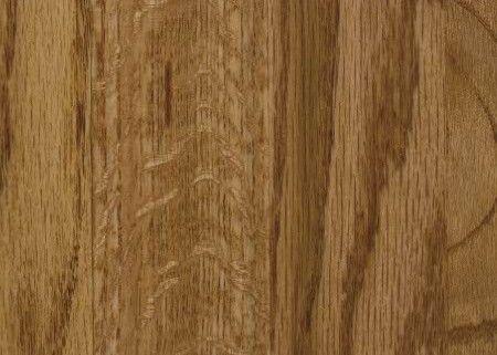 Golden Oak Stain By Bona Floor Stain Hardwood Floors White Oak Floors