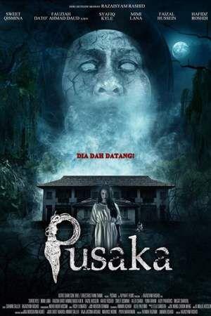 Pusaka 2019 Streaming Online Hd 1080p In 2020 Full Movies Full Movies Online Free Movies Online