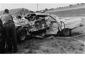 Sports Deaths In North Carolina 325x193 Harold Kite Nascar Crash