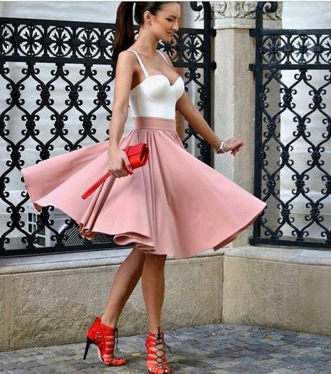 sexy valentine's date outfit