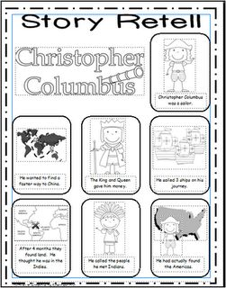 Top quotes by Christopher Columbus-https://s-media-cache-ak0.pinimg.com/474x/c0/af/85/c0af85255a2d04a3d7be51d584883268.jpg