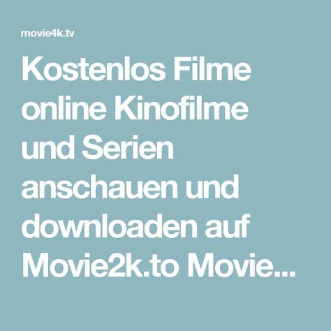 Kostenlos online schauen filme Kinofilme Direkt