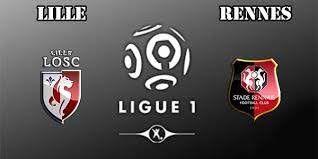 مشاهدة مباراة ليل ورين بث مباشر اليوم 22 8 2020 في الدوري الفرنسي Rennes Lille Bandar