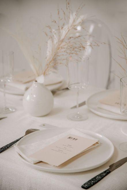 mariage-moderne-minimaliste-coralie-wedding-designer-the-lovers-weddings-blog-mariage-madame-c-2