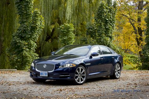 Attirant Jaguar XF S AU Wallpapers And HD Images Car Pixel 1920×1080 Jaguar Xf  Wallpapers | Adorable Wallpapers | Desktop | Pinterest | Jaguar Xf And  Jaguar Xj