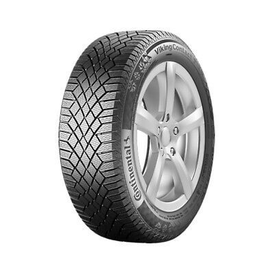Advertisement Ebay Continental Vikingcontact 7 215 60r16 99t Xl Studless Winter Tire Winter Tyres Honda Odyssey Touring Elite Honda Odyssey Touring