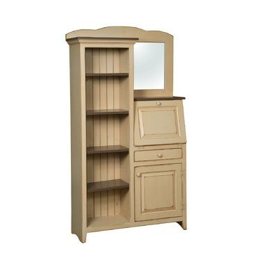 August Grove Clingerman 1 Drawer Accent Cabinet With Images Accent Doors Coastal Living Rooms Elegant Home Decor