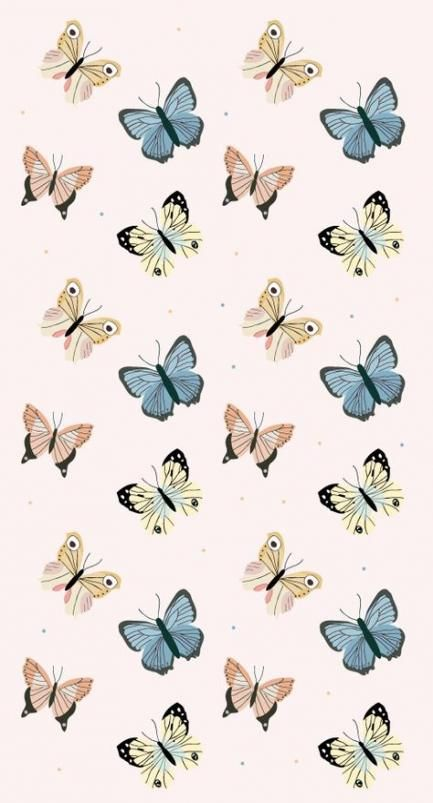 Super Bird Wallpaper Iphone Backgrounds Print Patterns Ideas