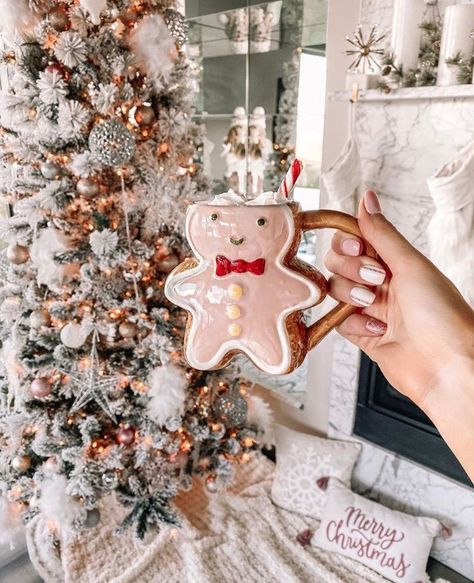 Is Pasquales Open Christmas Day 2020 Pasquale Sciarappa 2020 Recipe Calendar #roominspo Untitled