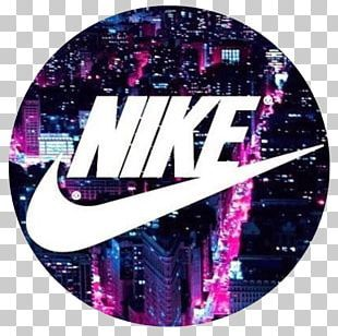 Swoosh Nike Logo Just Do It Sneakers Png Clipart Advertising Air Jordan Basketballschuh Black And White Brand Fre In 2020 Free Png Downloads Just Do It Free Sign