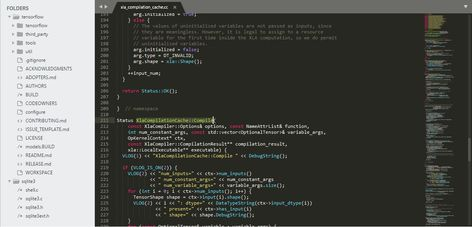 sublime text 3143 license key 2018