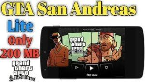 Pin On Andriod Games
