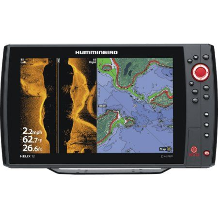 Sports Outdoors Products Fish Finder