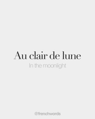 La Maison Fleurie Citations D Amour Francais Meilleures Citations Courtes Dictons Courts