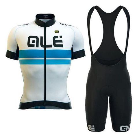 reloj muchas opciones de mejores ofertas en 2017 ALE Cycling jerseys Quick Dry short sleeve Summet ...
