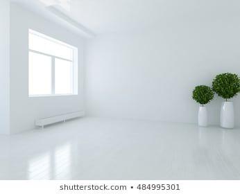 White Empty Room Living Room Interior Scandinavian Interior 3d Illustration Illustration Royalty Free Images Stock Empty Room Living Room Interior Room Interior