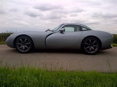 50 Best TVR Images On Pinterest | Classic Trucks, Vintage Cars And Vintage  Classic Cars
