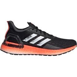 Adidas Ultra Boost Pb Neutralschuh Adidas In 2020 Schwarze Laufschuhe Boost Schuhe Und Adidas Manner