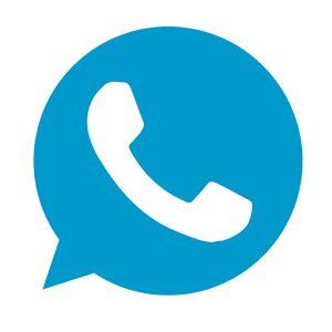 Icone Do Whatsapp Icone Do Whatsapp Whatsapp Icon Whatsapp Logo Whatsapp Imagem Png E Vetor Para Download Gratuito Apple Logo Wallpaper Logos Icon