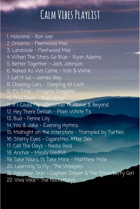 A Short Meditation Guide For song lyrics #songlyrics