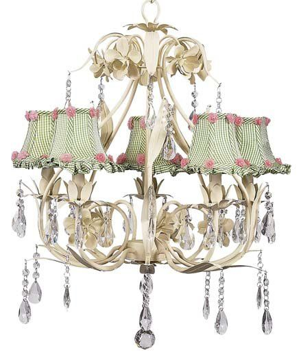 5 Light Shaded Classic Traditional Chandelier Chandelier Shades Traditional Chandelier Chandelier