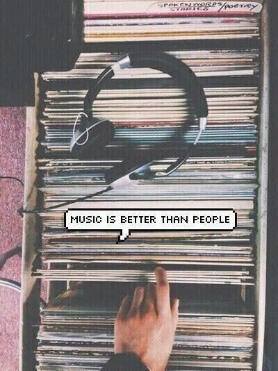 Agreed In 2019 Music Aesthetic Music Bands Music Lyrics