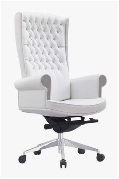 Modway Prim Mid Back Office Chair With Images White Office