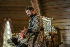 Vikings Season 6 Premiere Recap New Beginnings And The Prophet Vikings Season Vikings Hbo Vikings Season 6
