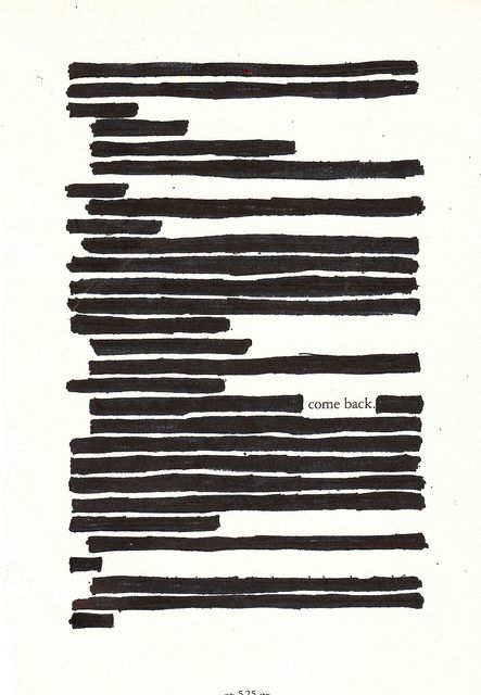 We accept the love we think we deserve and I believe that you are what I'm looking for, my dear. I dont think that to be true either Blackout Poetry, Just For You, Love You, My Love, Welcome To My Life, Jandy Nelson, Tu Me Manques, Visual Statements, Romance