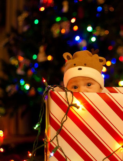 Best Photography Baby Boy Christmas Ideas