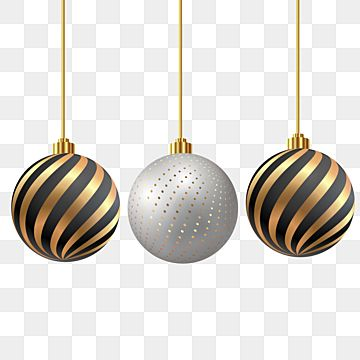Flat Christmas Balls With Patterns Christmas Balls Christmas Ball Christmas Ball Clip Art Png Transparent Clipart Image And Psd File For Free Download Merry Christmas Vector Christmas Balls Chrismas Decorations
