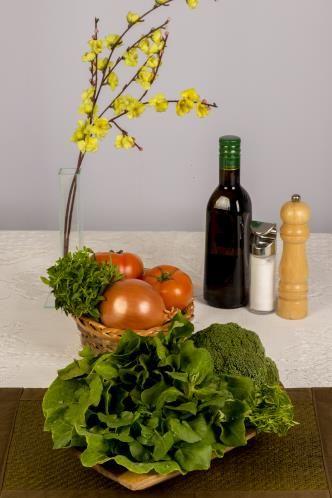 O Acido Folico E Um Nutriente Muito Importante Para O Sistema