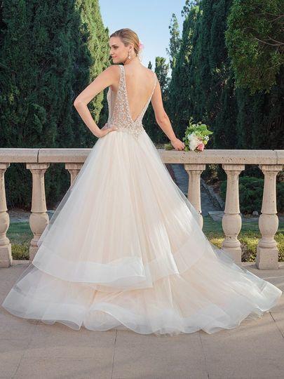 Und hochzeitskleider mit glitzer tüll Hochzeitskleider, Abendkleider,