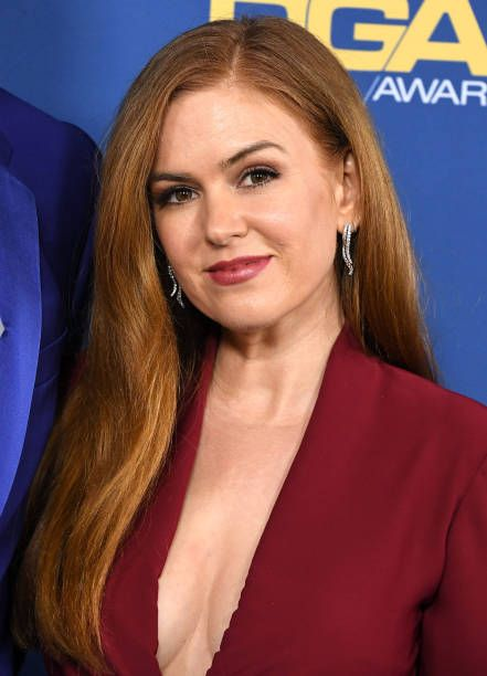 World S Best Isla Fisher Stock Pictures Photos And Images Getty Images Isla Fisher Isla Beautiful Redhead
