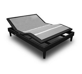 500 Series Adjustable Base Adjustable Beds Mattress Price