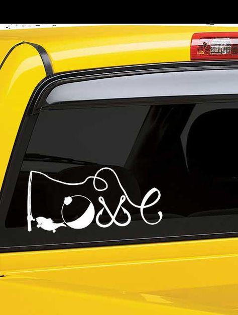 c Utah Utes vinyl sticker for skateboard luggage laptop tumblers car