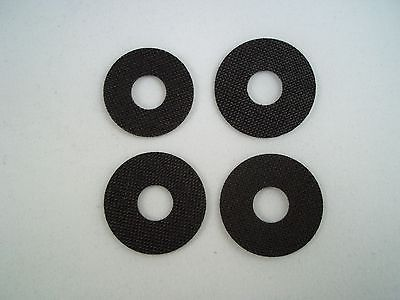 Reel Parts and Repair 178885: Carbontex Smooth Drag Washer