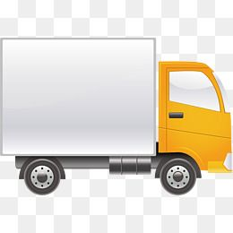 Truck Png Vector Material Truck Png Vector Material Png And
