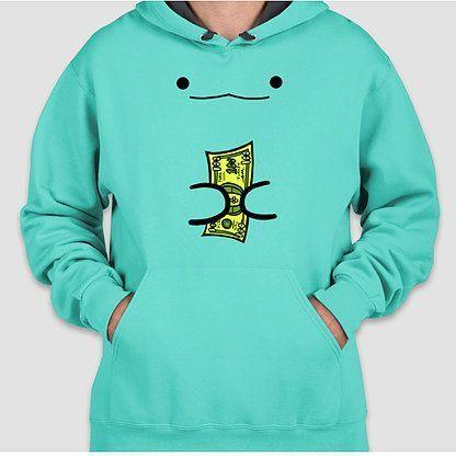 Zhc Art Logo Zhc Art Shopping Clothes Clothing Brand